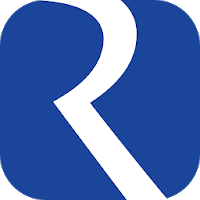 R Pay Wallet