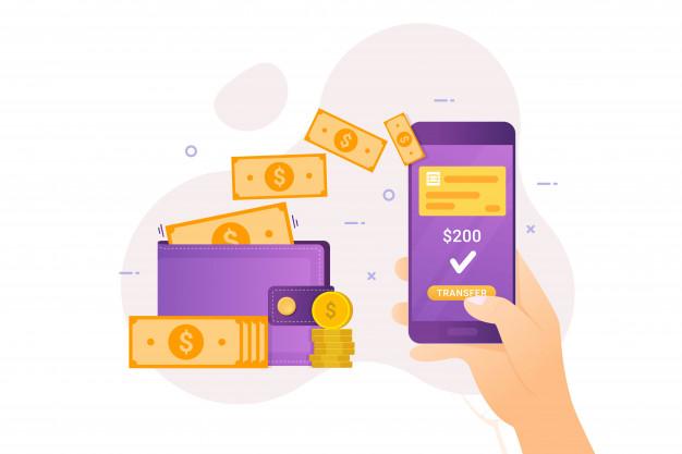 white-label-mobile-wallet