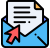 conatct_mail