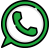 contact_whatsapp