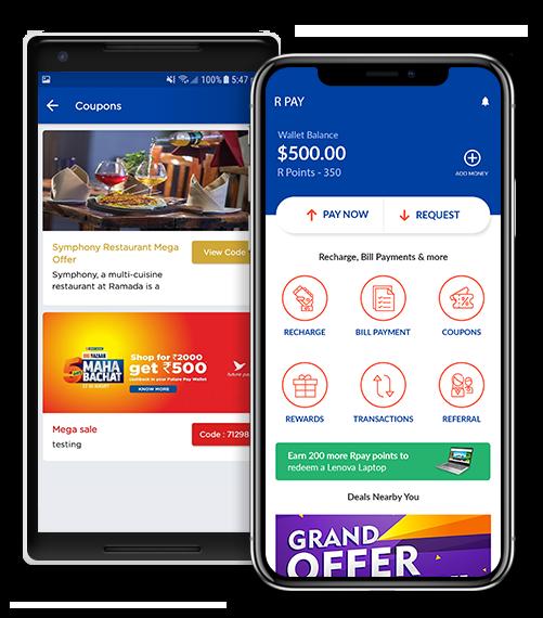 customer_app
