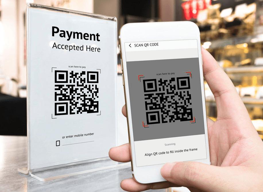 merchant-pay