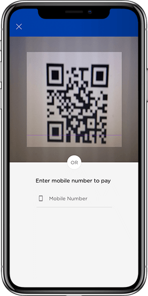 scan-pay